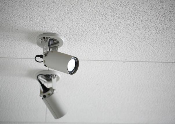 横浜で防犯カメラの設置を承る「カギの横浜ロックサービス」の強み~相談・お見積もりは随時受付中~